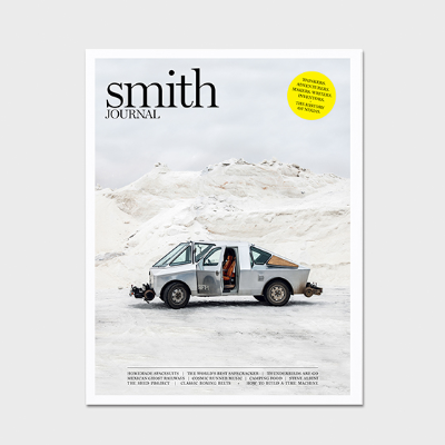 smithjournal-400x400.png