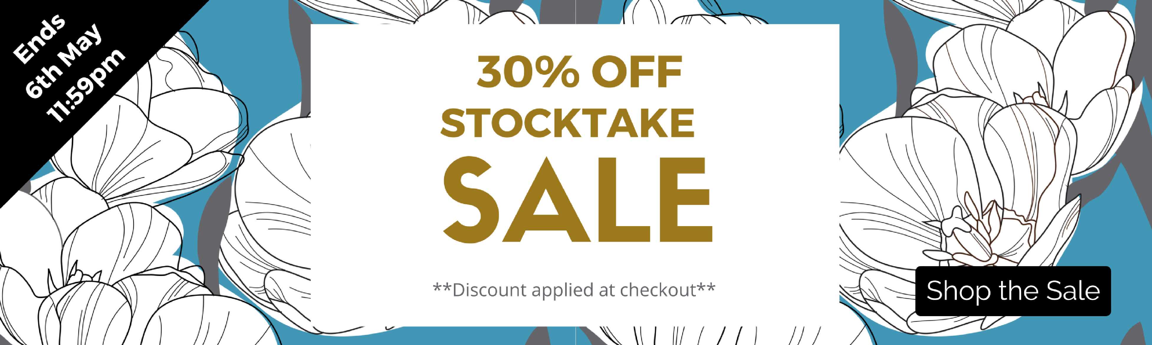 stocktakesale1704.png